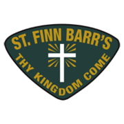St Finn Barr's Catholic School